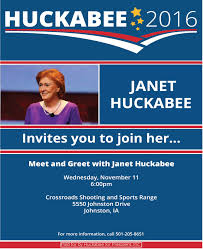 Machine Shed Restaurant Urbandale Urbandale Ia by Former Gov Mike Huckabee Visits To Iowa Through 4th Quarter 2015