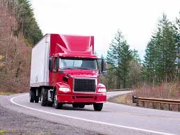 Tips To Avoid Tractor-Trailer Accidents | Desjardins Insurance Remote Control Rc Tractor Trailer Semi Truck 18 Wheeler Style On Background Of Trees Stock Photo Picture Tctortrailer Fleet Maintenance Vector Management Trailer Semi Trucks Driving On The Highway Video Big Rigtractor Radiator Repair Riverside Ca Recoring Danger Accidents The Miley Legal Group Tough Wheels Chips Ahoy Tractor Trailer Truck Toy Sears By Ertl Unit Wikipedia Light Blue White Edit Now Wraps Slicks Graphics
