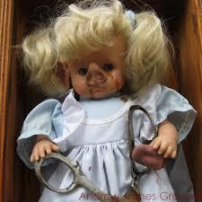 Plants Vs Zombies PVZ Figures Plush Baby Staff Toy Stuffed Soft Doll