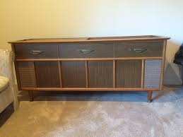 Magnavox Record Player Cabinet Astro Sonic by Antique Radio Forums U2022 View Topic Looking At 60 U0027s Stereo