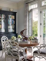 Modern Dining Room Sets With China Cabinet by Modern Decoration Dining Room China Cabinet Majestic Design Ideas