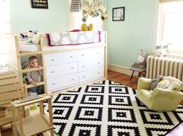 31 IKEA Bunk Bed Hacks That Will Make Your Kids Want To A Room