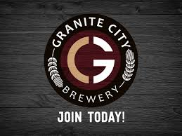 EClub Sign Up | Loyalty Program | Granite City Brewery Turner Buick Gmcnew Holland Lancaster Pa Gmc Dealer Shriram Disney Store Uk Promo Code Nov 2019 Ptaxpro Health Wellness Business Cards Staples Eclub Sign Up Loyalty Program Granite City Brewery Labels Stickers Custom Baby Stationery Invitations Announcements Signature Angelcare Coupon Hextom Shopify Experts Roma Specialty Pizza Nashville Add Warehouse Emudhra Digital Signature And Authencation Firm