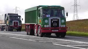 100 Atkinson Trucks Lorries