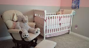 comment ranger sa chambre de fille comment ranger tous les vêtements de bébé dans sa chambre mobilier bébé