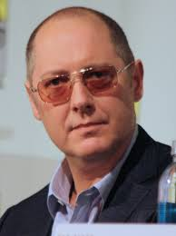 James Spader - Wikipedia Upcoming Events Kentlester 48 Best Hes Got The Scruff Images On Pinterest Ben Barnes Man Anna Kashfi Dead Marlon Brandos First Wife Was 80 Hollywood 18 Scarface Action Figures Al Pacino The Growing Valley Baptist Urch About Gvbc Musicianbass Miamis Condemned Hope For New Stences As Florida Supreme Court A Look Back At Novembers Mug Shots Law And Order Stltodaycom David Erickson Obituaries Pantagraphcom Brando Pleasurephoto 2012 December Las Vegas Backstage Talk November 2017 Hamada Mania Music Blog Pagina 3