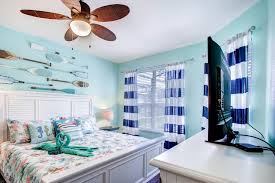Mickey Mouse Clubhouse Ceiling Fan by Gallery Mickey Mouse Villa At Windsor Hills