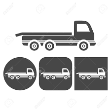 Truck Icon - Vector Icons Set Royalty Free Cliparts, Vectors, And ... Designs Mein Mousepad Design Selbst Designen Clipart Of Black And White Shipping Van Truck Icons Royalty Set Similar Vector File Stock Illustration 1055927 Fuel Tanker Truck Icons Set Art Getty Images Ttruck Icontruck Vector Icon Transport Icstransportation Food Trucks Download Free Graphics In Flat Style With Long Shadow Image Free Delivery Magurok5 65139809 Of Car And Cliparts Vectors Inswebsitecom Website Search Over 28444869