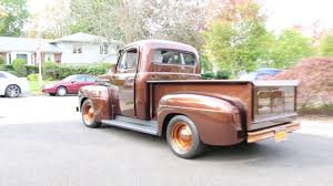 1951 Ford F1 Pickup For Sale~Nut And Bolt Resto~Over The Top~Killer ... 1951 Ford F1 For Sale Near Beeville Texas 78104 Classics On Ford F100 350 Sbc Classis Hotrod Lowrider Restomod Lowrod True Barn Find Pickup Sale Classiccarscom Cc1033208 1950 Coe Wallpapers Vehicles Hq Pictures 4k Pin By John A Man Can Dreamwhlist Pinterest Dodge Ram Volo Auto Museum Truck Mark Traffic 94471 Mcg Riverhead New York 11901
