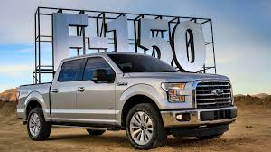 Ford F-150 And Super Duty Recall: What You Need To Know Ford Issues Three Recalls For Fewer Than 800 Raptor Super Duty Trucks Suvs Transmission Shifter Problem Youtube 2017 F150 Instrument Cluster Gear Shift Recall Open Recalls On Trucks Cars And Vans Transport Canada Adds Ranger To Takata Airbag Recall List More 1400 Fseries Due 32014 Recalled Fix Brake Fluid Leak 271000 2 Million Pickups With Seat Belt Defect Of Its Topselling Because Instrument Panel Bug Affecting Gear F250 Over Rollaway Dangers Carcplaintscom