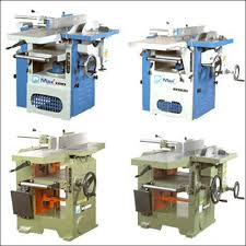 Woodworking Machine In South Africa by Modi Traders Wholesale Trader Of Switch Board Cutting Machine