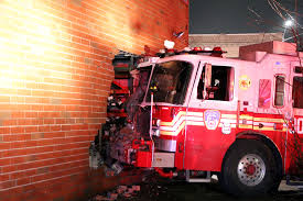 Five Firefighters Injured After Truck Crashes Through Wall Bull Horns On Fdny 24 Fire Truck Duanco Mehdi Kdourli Brings Back Fifth Refighter To Engine Companies That Lost Mighty Fire Truck Shop Trucks Graveyard Queens New York City 46th Str Flickr Rcues Fire Truck Stuck In Sinkhole Inside The Fleet Repair Facility Keeping Nations Largest Backs Into Garage Editorial Photo Image Of Squad Fdnytruckscom Mhattan Blows Tire And Shatters Store Window Free Images Car New York Mhattan City Red Nyc Usa Code 3 Rescue Engine 5000 Pclick