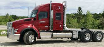 Trucking Companies In Ontario - Security Guards Companies Thursday March 23 Mats Parking Nice Duo Of Petes Truck Driver Guide Universal Sales Truckload Services Inc Waa Trucking Project Turkey Cargo Weekly Icons Transport Set Stock Vector 2018 Gallery Virgofleet Nationwide Am Can Ltd Amcan Western Star 4900ex Mid America Flickr Driving School 18 Reviews Schools 2209 Georgia And Florida Accident Attorney Could Driverless Tech Mean Thousands Jobs Lost Probably Truck Trailer Express Freight Logistic Diesel Mack