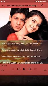 kuch kuch hota hai for android apk