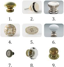Unlacquered Brass Cabinet Hardware by Tracery Tips Cabinet Hardware Our Blog