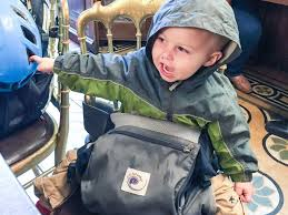 The Best Travel Hacks For Traveling With Babies And Toddlers - Baby ... Graco Duodiner Lx Baby High Chair Metropolis The Bumbo Seat Good Bad Or Both Pink Oatmeal Details About 19220 Swiviseat Mulposition In Trinidad Love N Care Montana Falls Prevention For Babies And Toddlers Raising Children Network Carrying An Upright Position Boba When Can Your Sit Up A Tips From Pedtrician My Guide To Feeding With Babyled Weaning Mada Leigh Best Seated Position Kids During Mealtime Tripp Trapp Set Natur Faq Child Safety Distribution