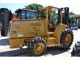100 Mastercraft Truck Equipment Mastercraftc0610116 Diesel Forklifts Price 52562 Year Of