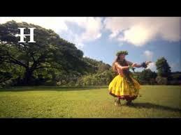 hawaii visitors and convention bureau meet hawaii a to z hawaii visitors and convention bureau