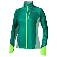 marmot women u0027s dash hybrid jacket