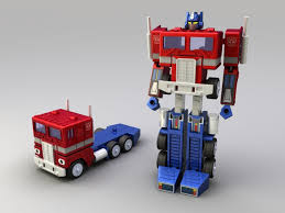 3D Model Optimus Prime - G1 Toy | CGTrader Transformers Pez Dispenser Optimus Prime Truck Kescha66 Xt_mp10 Custom Truck_in Img_05 By Xeltecon On Generation 1 Living Among Us We Are All Nostalgic To Masterpiece 2012 Toys R Exclusive Edrias Realm Orion Pax Lego Transformers Lego Gallery Movie 2 3 4 5 Leader Class Truck Opmegs Of Times Chcses Blog Toy Review The Last Knight Premier Ra24 Buster Japanese 132 Metals Die Cast Hlights At The 2014 Midamerica Trucking Show Ritchie Bros Jual Transrobot Medium Size Di Lapak Yes Store