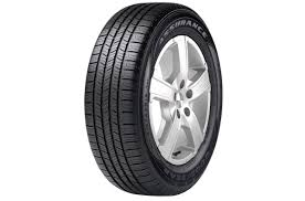 Assurance® All-Season Tire For Sale In La Grande, OR | ROCK & SONS ... Winter Tires Dunlop 570r225 Goodyear G670 Rv Ap H16 Ply Bsw Tire Ebay Unveils Its Loestwearing Waste Haul Tire Truck News For Tablets Android Apps On Google Play Goodyear G933 Rsd Armor Max The Faest In The World Launches New Fuel Max Tbr Selector Find Commercial Or Heavy Duty Trucking Photos Business Dealers No 1 Source Bridgestone Steer Commercial Trucks Traction Wrangler Dutrac Canada Assurance Allseason Sale La Grande Or Rock Sons