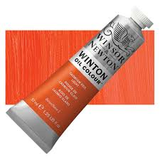 Winsor & Newton Winton Oil Colors Horst Gasthaus Coupon Belle Butters Discount Code Taxify January 2019 Promo Codes Whalewatchcom Discount For Bookingcom One Time Wood Protector Dakota Art Pastels Ninja Restaurant Nyc Coupons Georgia Hotel Book Jump Street Plano Tx Sioux Falls Shopping News Boise City Taxi Rocky Mountain Babies R Us Ami Bravofly Ft Worth Zoo Derwent Inktense Pencils Uarts Blick Art Materials Dick Blick Omaha Cditionereigensearchga Richeson Shiva Oils
