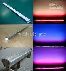 led rgb 36w wall wash light 36x1w led washer led flood stage