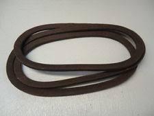 Murray Mower Deck Belt by Genuine Murray 37x96ma Mower Deck Belt Fits 46