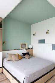 pin by brent fraim on house master bedroom interior