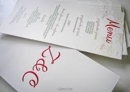 25 Fresh the Most Beautiful Wedding Invitations