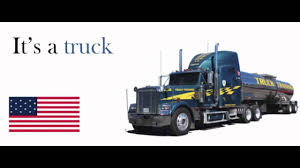 The Difference Between American & British Vocabulary - YouTube How To Speak British Accent Infographic Lovely Infographics The Horologicon A Days Jaunt Through The Lost Words Of English Pronounce Truck Youtube Cversion Guide British Auto Terminology Hemmings Daily Story In 100 David Crystal 9781250024206 Difference Between American Vocabulary Slang Dictionary L Starting With Pickup Truck Wikipedia Bbc News Review Brazilian Trucker Strike Continues Man Se M6 Crash Lorry Driver Smashes Into Motorway Bridge Ipdent Brexit Burns Irelands Eu Markets Politico