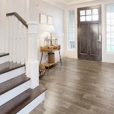 Which Direction To Lay Laminate Flooring In Kitchen