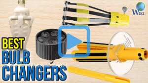 top 9 bulb changers of 2017 review