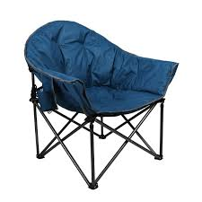 ALPHA CAMP Upgrade Moon Saucer Folding Camping Chair With Cup Holder And  Carry Bag Faience Coreequipment Folding Camping Chair Reviews Wayfair Ihambing Ang Pinakabagong Wfgo Ultralight Foldable Camp Outwell Angela Black 2 X Blue Folding Camping Chair Lweight Portable Festival Fishing Outdoor Red White And Blue Steel Texas Flag Bag Camo Version Alps Mountaeering Oversized 91846 Quik Gray Heavy Duty Patio Armchair Outlander By Pnic Time Ozark Trail Basic Mesh With Cup Holder Zanlure 600d Oxford Ultralight Portable Outdoor Fishing Bbq Seat Revolution Sienna