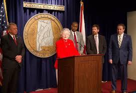 100 Mississippi Trucking Association Ala Assn Alabama Twitter
