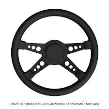 Make It RC Genesis GT1 Racing Steering Wheel For 1/10 RC Car And Truck Tamiya 110 Super Clod Buster 4wd Kit Towerhobbiescom Mud Slingers Monster Size 40 Series 38 Tires 4pcs 140mm 28 Inch Rc Wheel 18 Truck 17mm Hex Hub How To Make Dubs Donk Wheels For Your Cartruck Like A Boss Best Choice Products Powerful Remote Control Rock Crawler Gear Head Rc Soup Traxxas Rustler 4x4 Vxl Stadium 4 Pieces 125mm 12mm For Off Road With Steering Scale 24g Jlb Racing 11101 Eetach Brushless Rtr 34844 Large Kids Big Toy Car 24