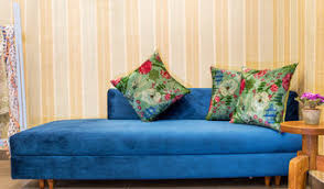 Best Home Improvement And Remodeling Professionals In Jaipur