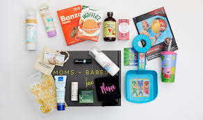 A Year Of Boxes™ | Moms + Babes Box Coupon Code July 2019 ... Bump Boxes Bump Box 3rd Trimester Unboxing August 2019 Barkbox September Subscription Box Review Coupon Boxycharm October Pr Vs Noobie Free Pregnancy 50 Off Photo Uk Coupons Promo Discount Codes Pg Sunday Zoomcar Code Subscribe To A Healthy Fabulous Pregnancy With Coupons Deals Page 78 Of 315 Hello Reviews Lifeasamommyoffour