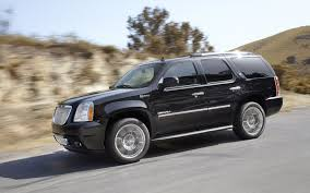 9 Best GMC SUVs Images On Pinterest | Gmc Suv, Autos And Cars Sisbarro Buick Gmc Auto Repair 425 W Boutz Rd Las Cruces Nm Borman Lincoln New Dealership In 88005 Mesilla Valley Mexico Stock Photos The Dealerships Home Facebook Community Support Deming Serving Alamogordo And North El Paso Tx 819 Issue By Shopping News Issuu Featured Mitsubishi Models Near Viva Ford Is A Dealer Selling New Used Cars 40 Best Cars Images On Pinterest Future Car Futuristic