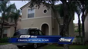 100 Craigslist New Orleans Cars And Trucks Rental Scams Heat Up In Palm Beach County