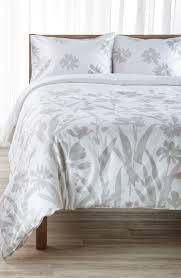 Echo Jaipur Bedding by Kate Spade New York Queen Bedding Nordstrom