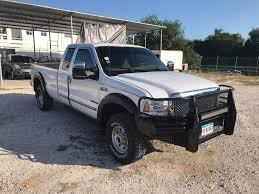 100 Autotrader Trucks 2000 FORD F250 XLT Cars Belize City Belize