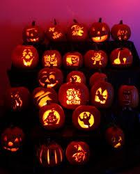 Yoda Pumpkin Template Free by Inspiration For Fortnum U0026 Mason U0027s Pumpkin Carving Competition