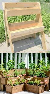 28 Amazing DIY Raised Bed Gardens - A Piece Of Rainbow 15 Diy Haing Chairs That Will Add A Bit Of Fun To The House Pallet Fniture 36 Cool Examples You Can Curbed Cabalivuco Page 17 Wooden High Chair Cushions Building A Lawn Old Edit High Chair 99 Days In Paris Kids Step Stool Her Tool Belt Wooden Doll Shopping List Ana White How To Build Adirondack From Scratch First Birthday Tutorial Tauni Everett 10 Painted Ideas You Didnt Know Need