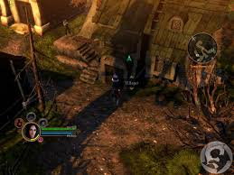 dungeon siege 3 dungeon siege 3 hardwareheaven comhardwareheaven com