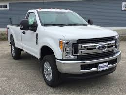 Featured New Ford Models   Lease A Ford Near Harpswell, ME New For 2014 Ford Trucks Suvs And Vans Jd Power Cars Car Models Fresh Ford Models 7th And Pattison 2010 F150 Svt Raptor Titled As 2009 Truck Of Texas 2015 First Look Trend 2017 Ranger Review Design Reviews 2018 2019 Inquiries Trending Supercrew Tech Package Details For Radically Sale Serving Little Rock Benton F250sd Xlt Fremont Ne J226 Stockpiles Bestselling Trucks To Test New Transmission