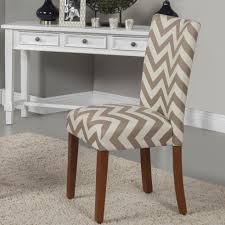 Walmart Parson Chair Slipcovers by Furnitures Parsons Chair Slipcover Pattern Parsons Chairs