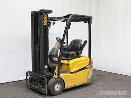 Yale -erp-16-vt-swb-e2130 - Electric Forklift Trucks, Price: £9,693 ... Yale Reach Truck Forklift Truck Lift Linde Toyota Warehouse 4000 Lb Yale Glc040rg Quad Mast Cushion Forkliftstlouis Item L4681 Sold March 14 Jim Kidwell Cons Glp090 Diesel Pneumatic Magnum Lift Trucks Forklift For Sale Model 11fd25pviixa Engine Type Truck 125 Contemporary Manufacture 152934 Expands Driven By Balyo Robotic Lineup Greenville Eltromech Cranes On Twitter The One Stop Shop For Lift Mod Glc050vxnvsq084 3 Stage 4400lb Capacity Erp16atf Electric Trucks Price 4045 Year Of New Thrwheel Wines Vines Used Order Picker 3000lb Capacity