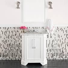 shop tile tile accessories at lowes