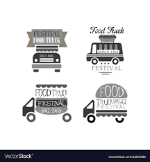 Set Of Monochrome Logos For Food Truck Royalty Free Vector Food Truck Festival Vintage Blems And Logos Vector Image Mack Logos Semitrucks Trailers Featuring Veritiv Cporation Outside Set Of With Concrete Mixer Royalty Free Freight Truck Stoc Envoy Shipping Pinterest The New Yelp Modern Suv Pickup Emblems Icons Stock Pickup Logo On White Background Clean Tn Sales Consignment Abilene Tx We Have Experience In About Reddaway Collection 25 Download